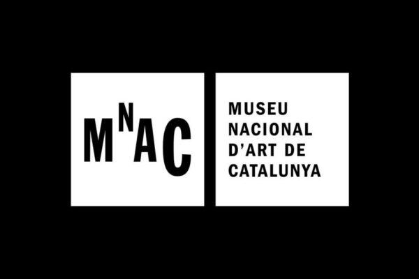 Museu Nacional d'Art de Catalunya – Legalització instal·lació elèctrica complementària