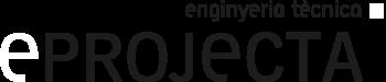 logo-breu-inici-350x75