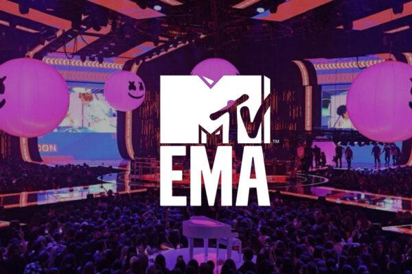 MTV Europe Music Awards – Legalització de la instal·lació elèctrica