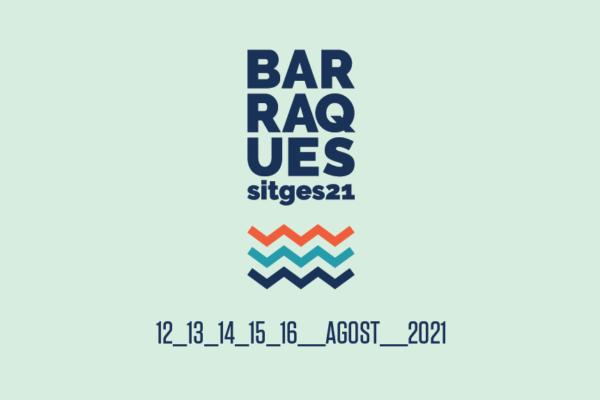 BARRACAS SITGES
